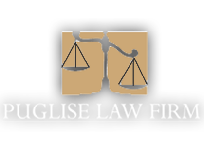Puglise Law Firm