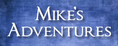 mikes_adventures_banner
